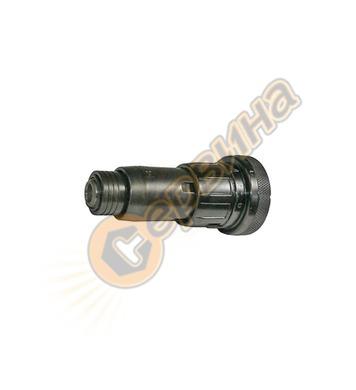 Съединител за винтоверт DeWalt 450556-00 - DW268K, DW269K, B