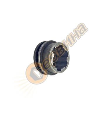 Съединител за перфоратор DeWalt N417853 - D25032, D25033, D2