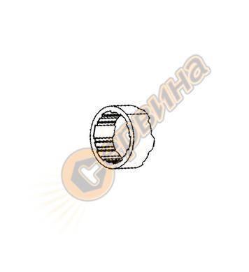 Съединител за перфоратор DeWalt N072203 - DCH143, DCH243, DC