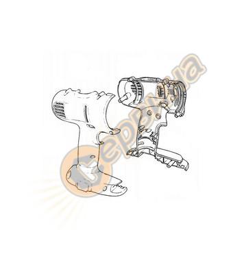 Корпус за винтоверт DeWalt 590261-02 - DC756