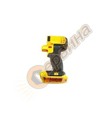 Корпус за винтоверт DeWalt N061233 - DCD780, DCD780L