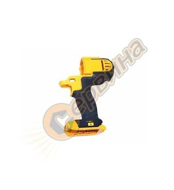 Корпус за винтоверт DeWalt N377757 - DCD980, DCD985