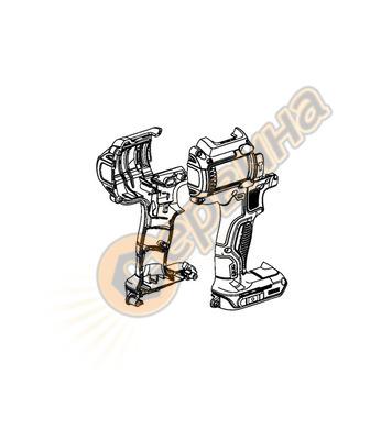 Корпус за винтоверт DeWalt N234440 - DCD990