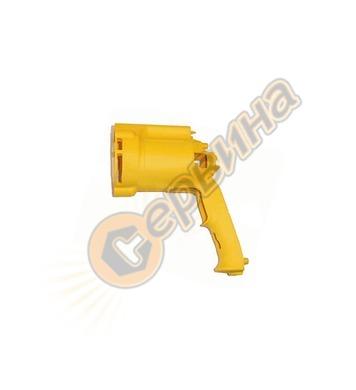Корпус за винтоверт DeWalt N014399 - DW274, D21721K