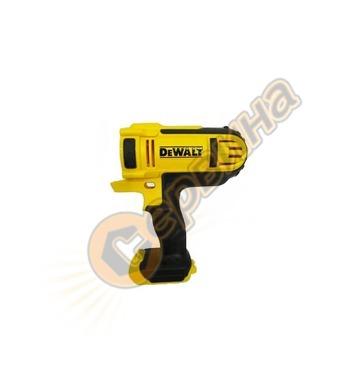 Корпус за гайковерт DeWalt N394294 - DCF889