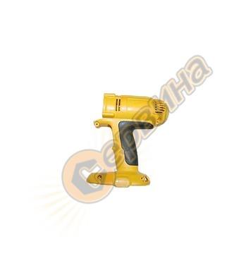 Корпус за гайковерт DeWalt 610534-00 - DW059K, DCF889