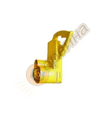Корпус за настолен циркуляр DeWalt 946997-02 - DW701, DW707