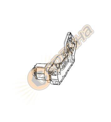 Корпус за настолен циркуляр DeWalt 869159-00 - DW777