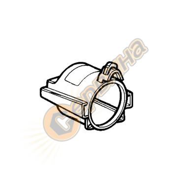 Корпус за циркуляр DeWalt 327414-00 - DW62