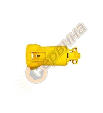Корпус за ъглошлайф DeWalt 650994-00 - D28011, D28111, D2813