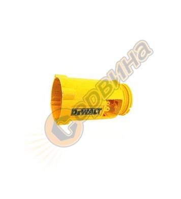 Корпус за ъглошлайф DeWalt 603341-01 - D28423, D28432C, D587