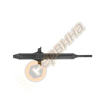 Ударник за акумулаторен такер DeWalt N534154 - DCN890