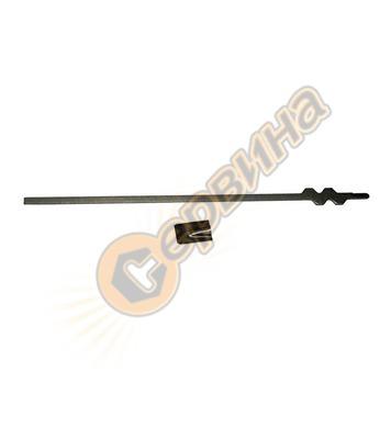 Ударник за акумулаторен такер DeWalt 624742-00SV - DC610KN,