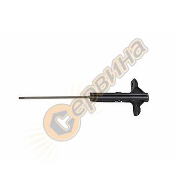 Ударник за акумулаторен такер DeWalt N446575 - DCN660P2