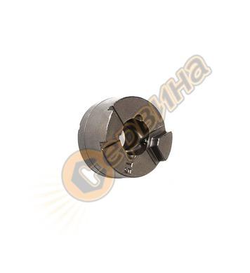 Ударник за гайковерт DeWalt 628129-00 - DW292, DW294