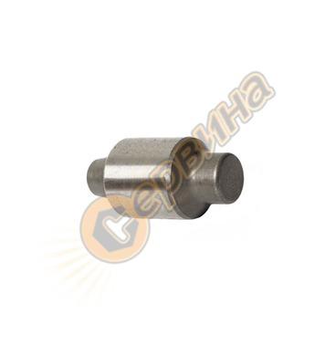 Ударник за перфоратор DeWalt 487124-01 - DCH273