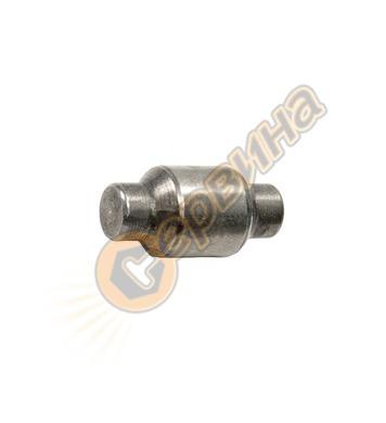 Ударник за перфоратор DeWalt N031767 - D25011K, D25012K, D25