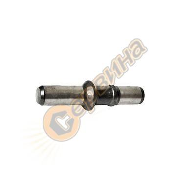 Ударник за перфоратор DeWalt 579832-00 - D25730K, D25762K, D
