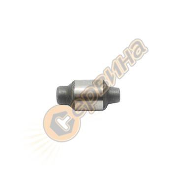 Ударник за перфоратор DeWalt 492808-00 - DC212K, DC213, DC21