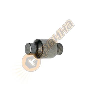 Ударник за перфоратор DeWalt N417744 - D25032, D25033, D2513