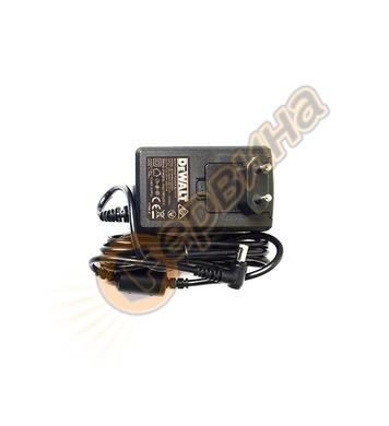 Зарядно устройство за акумулаторно радио DeWalt 1004705-28 -