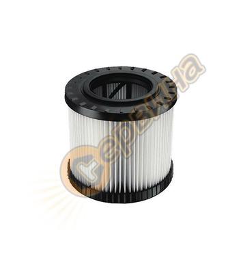 Филтър за прахосмукачки DeWalt N467472 - DWV902M, DWV902MT,