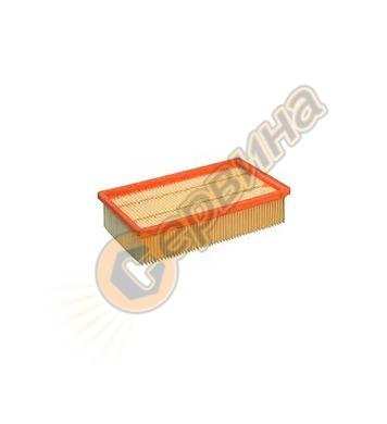 Филтър за прахосмукачки DeWalt 597101-00 - D27901