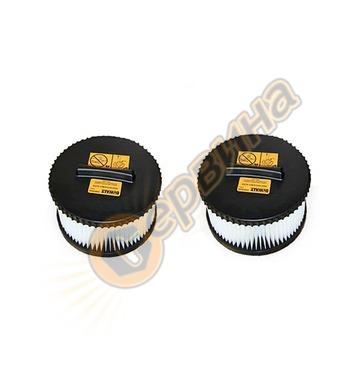 Филтър за прахосмукачки DeWalt N498234 - DWV902L