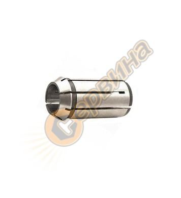 Цанга за оберфреза 12мм DeWalt 868116-00 - DW624, DW625E, DW