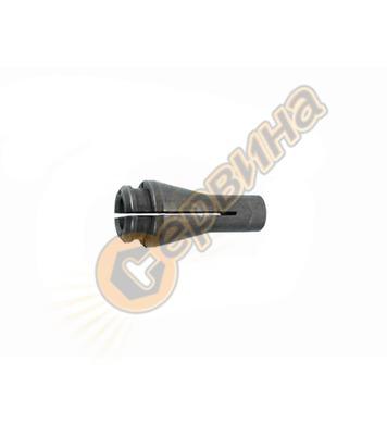 Цанга за прав шлайф 6мм DeWalt N382457 - DCG426P2, DCG426N