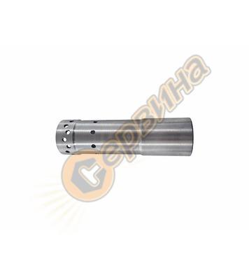 Цилиндър за къртач DeWalt N087327 - D25960K, D25961K