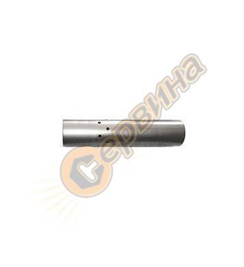 Цилиндър за къртач DeWalt 494571-00 - D25980