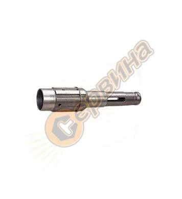 Цилиндър за перфоратор DeWalt 326098-03 - BH45E, DW543, DW54