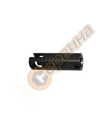 Цилиндър за перфоратор DeWalt 487067-00 - D25002K, D25003K,