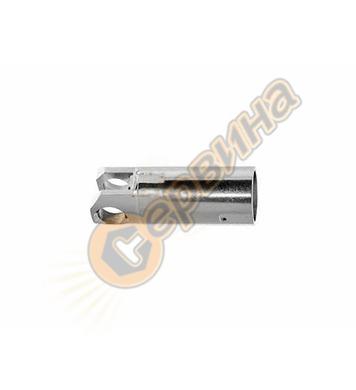 Цилиндър за перфоратор DeWalt 584420-00 - D25101K, D25102K,