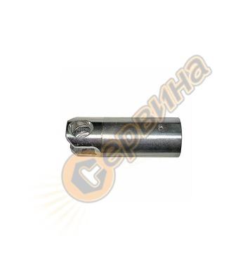 Цилиндър за перфоратор DeWalt 496246-00 - D25112, D25113K, D