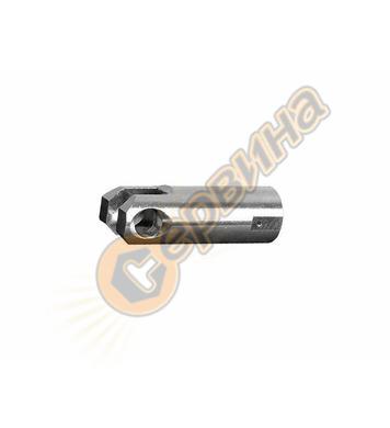 Цилиндър за перфоратор DeWalt N031769 - D25011K, D25012K, D2