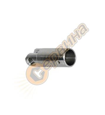 Цилиндър за перфоратор DeWalt N425231 - D25133