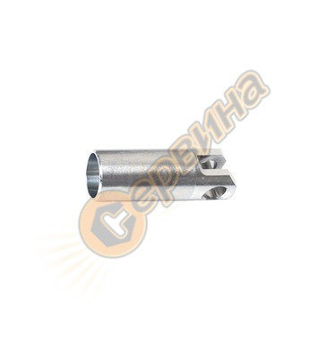 Цилиндър за перфоратор DeWalt N417751 - D25134K, D25143K, D2