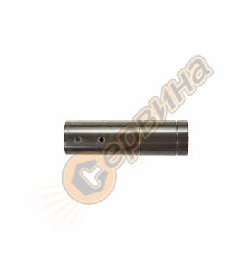 Цилиндър за перфоратор DeWalt 582576-00 - D25500K, D25600K,