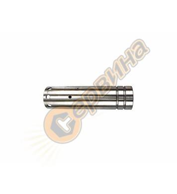 Цилиндър за перфоратор DeWalt N041846 - D25501K, D25601K, D2