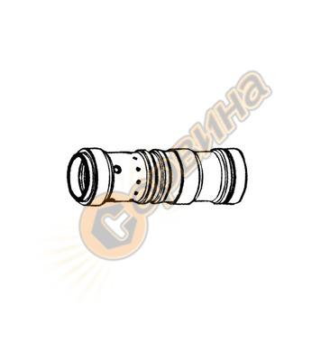 Цилиндър за перфоратор DeWalt N140196 - D25730K