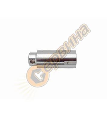 Цилиндър за перфоратор DeWalt 492822-00 - DC210K, DC212K, DC