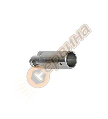 Цилиндър за перфоратор DeWalt N081750 - D25103K, DWEN102K