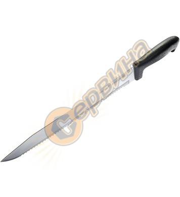 Нож за рязане на вата Wolfcraft 4097000 - 305мм