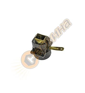 Четкодържател за бормашина DeWalt 448083-01 - DW130, DW134,