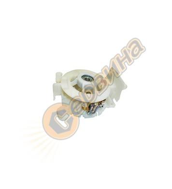 Четкодържател за къртач DeWalt 487266-02 - D25899K, D25900K,