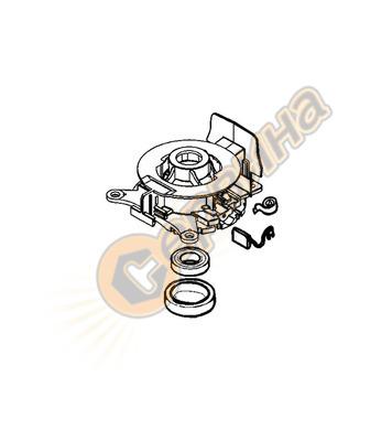 Четкодържател за къртач DeWalt 1007719-00 - D25901K, D25902K
