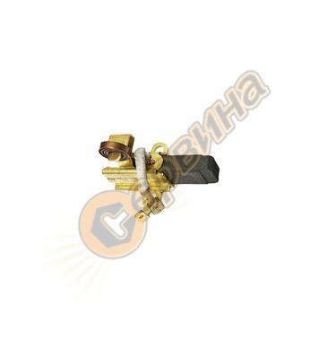 Четкодържател за перфоратор DeWalt 577805-03 - D25303K, D253