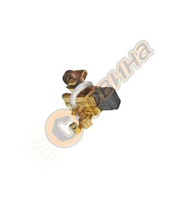 Четкодържател за перфоратор DeWalt 577830-02 - D25101K, D251